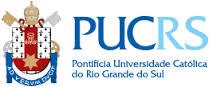 PUC-RS.jpg