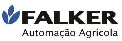 Falker.JPG