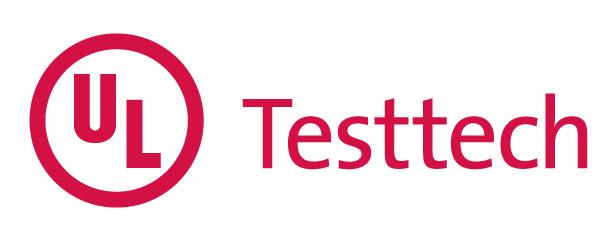 Testtech.jpg