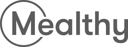 Mealthy Logo_edited