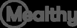 Mealthy Logo_edited