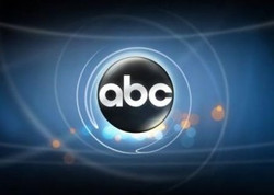 ABC-LOGO-WIDE-SCREEN.jpg