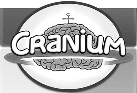 cranium-01_edited