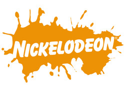 nickelodeon_wide_logo.jpg