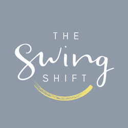 The Swing Shift