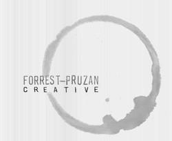 forrestpruzancreative_edited