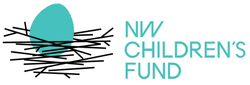 NWchildrensfund.png