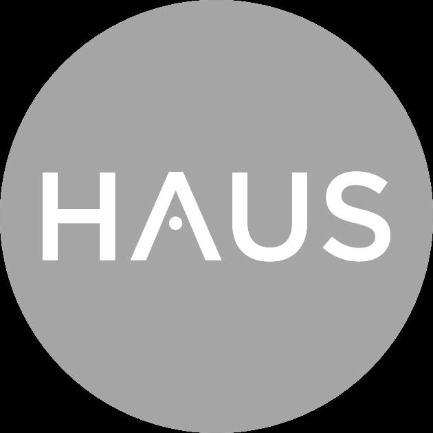 Haus_edited