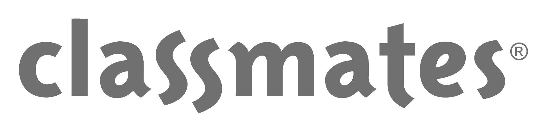 classmates-logo_edited