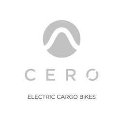Cero Bike Logo_edited