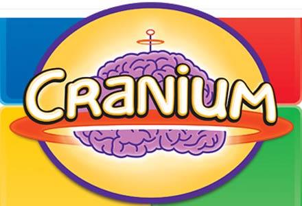 cranium-01.jpg