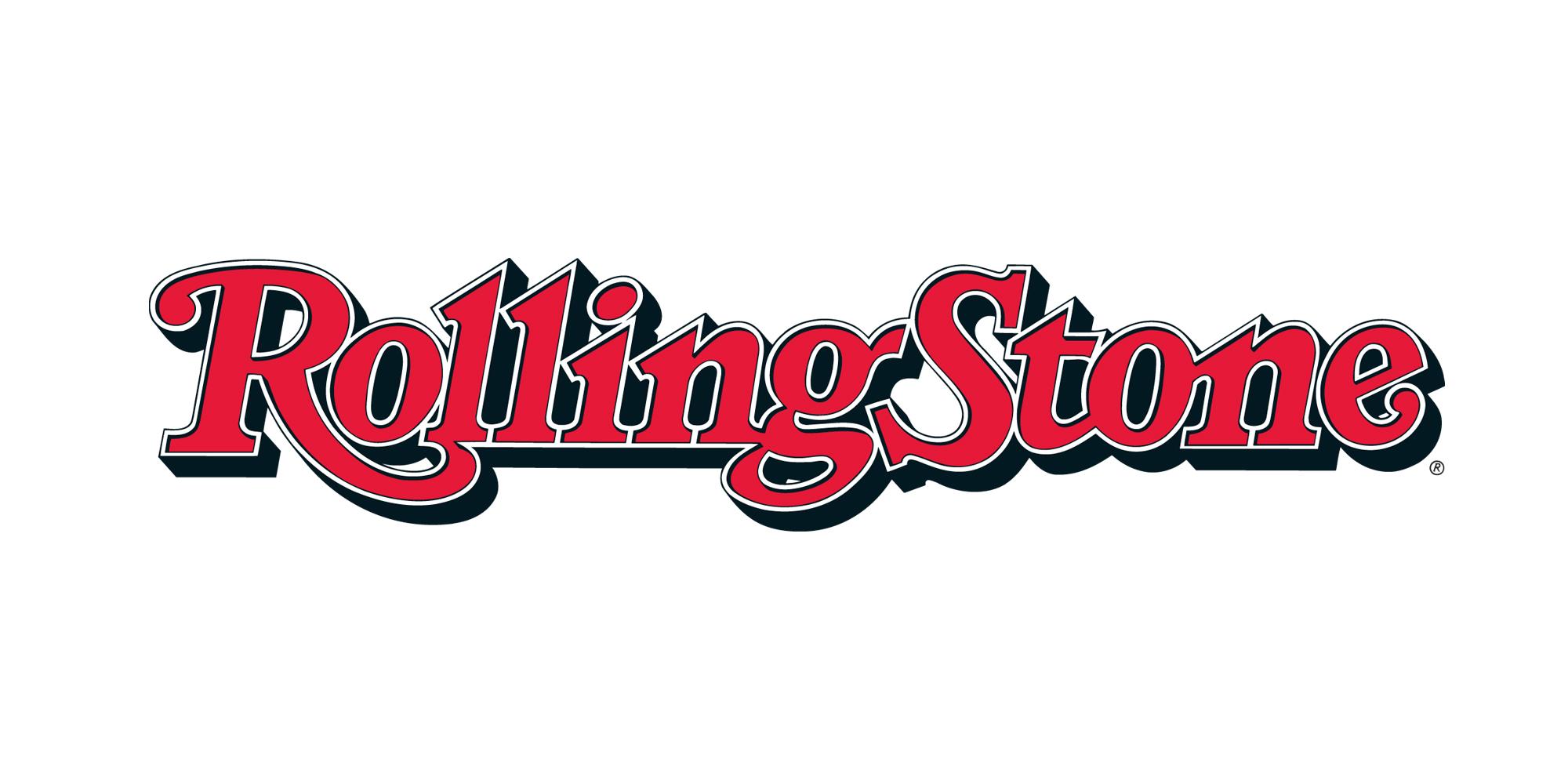 Rolling-Stone-LOGO.jpg