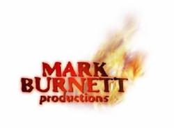 markburnett.jpg