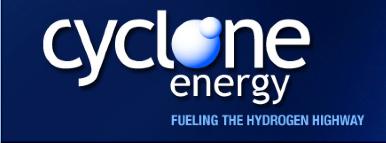 cylone_energy_edited.jpg