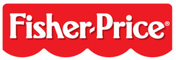 fisher-price-logo-1024x768.jpg