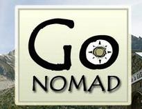 Go Nomad Logo.png