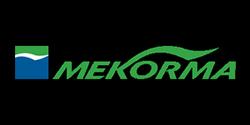 mekorma-logo.png