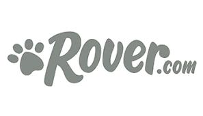 Rover.comlogo