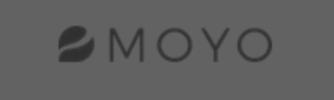 MoyoLogo_edited
