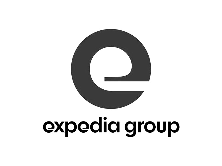 expediagrouplogo-BW