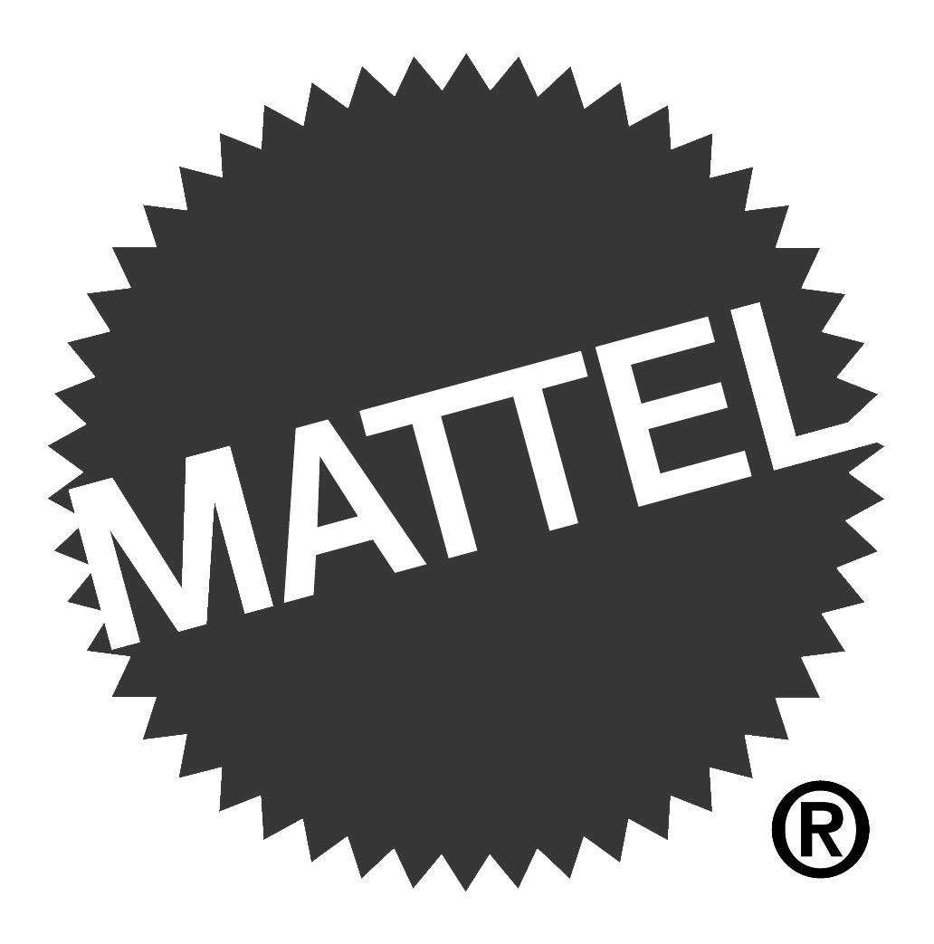 Mattel_logo_edited