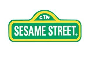 sesame_street_logo_wide.jpg