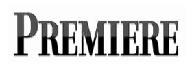 Logo_Premiere