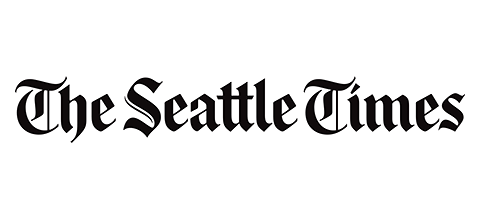 the-seattle-times logo