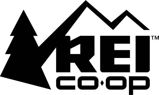 REI co-op-logo