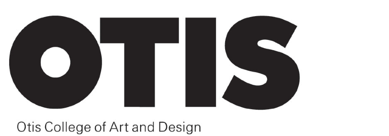 OTIS_logo_edited.jpg