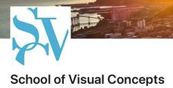 School of Visual Concepts