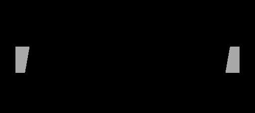 huffpost-logo_edited