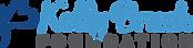 kbf-logo.png