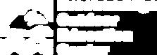 BOEC_Logo.png