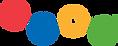 ride logo.png