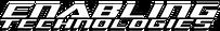 ps_logo_edit_shadow_6ffbceee-18cb-46a9-9