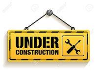 under costruction 3.jpg