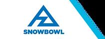 snow bowl logo.png