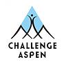 challenge-aspen.png