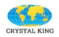 クリスタルキングロゴ