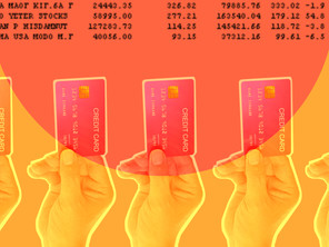 סדר בארנק: כמה כרטיסי אשראי צריך כדי לחיות?