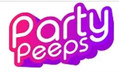 partypeeps.png