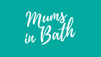 Mums in Bath (3).png