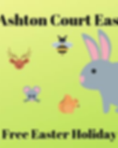 easter aston.png