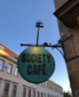 society cafe.png