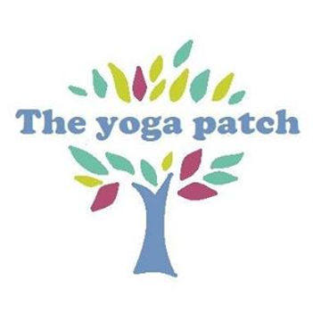 yoga patch.jpg