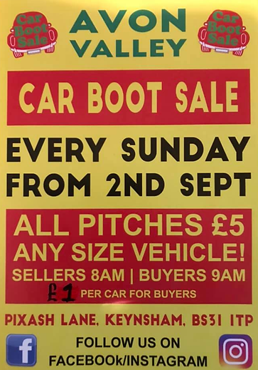 avon valley carboot.png
