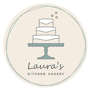 lauras cakes.jpeg