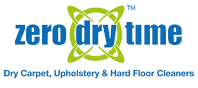 ZDT-New-Logo-SMALL.png