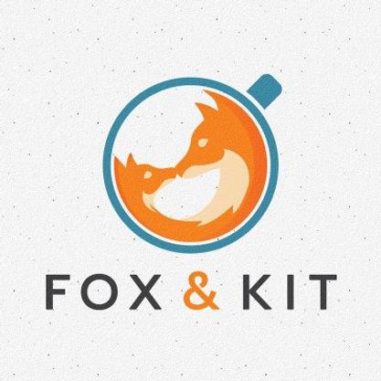 fox and kit logo.jpg